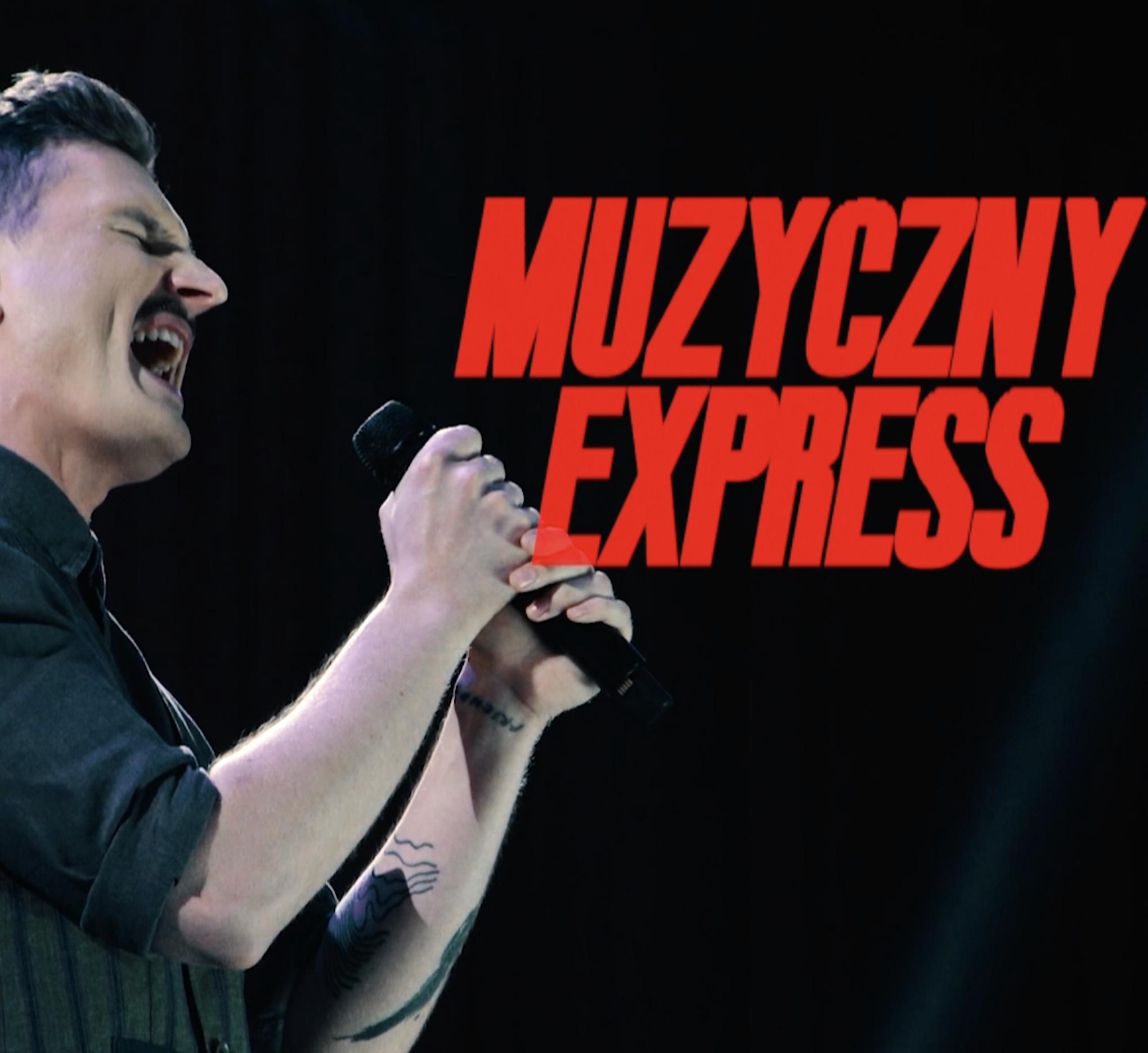 Muzyczny Express