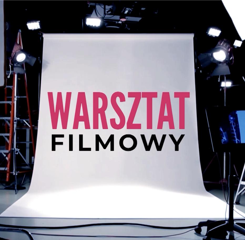 Warsztat Filmowy