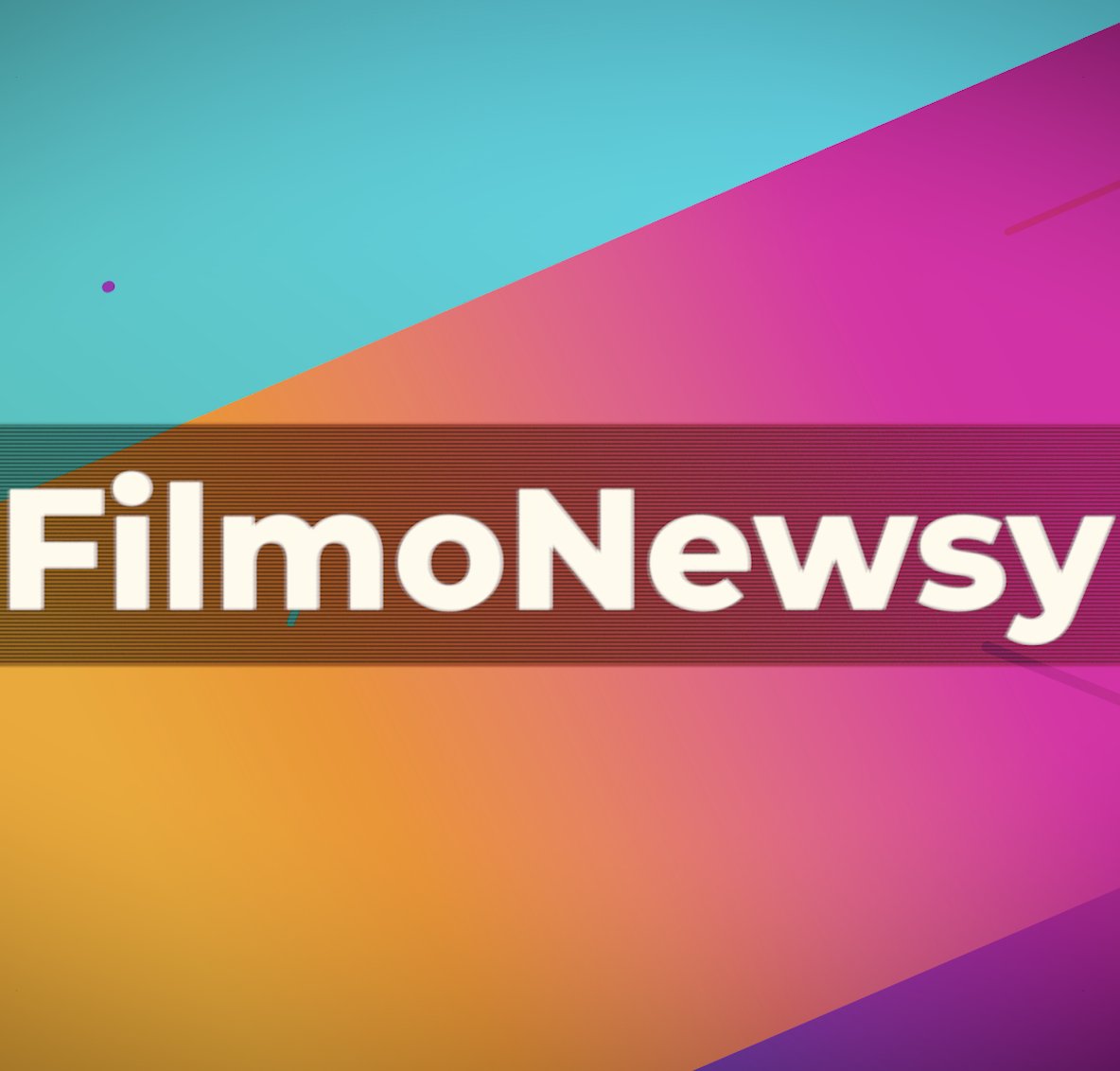 FilmoNewsy